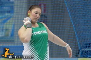 Julaika Nicoletti