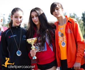 Cross Osimo
