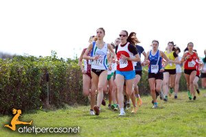 Cross Livorno 2015