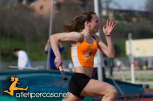 Alessia Corradetti