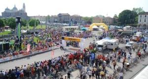 Maratona Padova