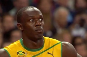 usain-bolt-before-olympic-gold-medal-race