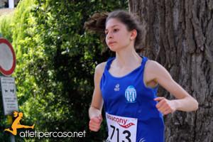 15° Trofeo Città di Sacile