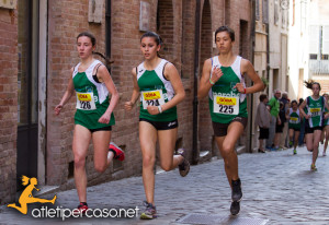 2° Trofeo Croce Santa Offida