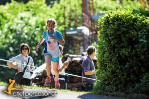 Campionati Regionali Giovanili di Corsa in Montagna