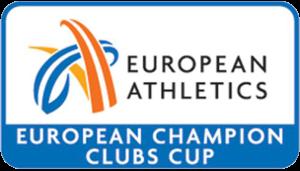 Coppa Europa per Club