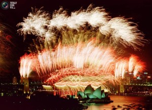 Olimpiadi Sydney 2000