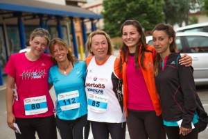 RunDays San Benedetto Del Tronto (AP)