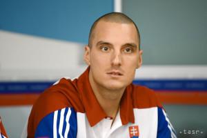 Andrej Bician