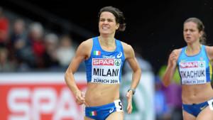 Marta Milani