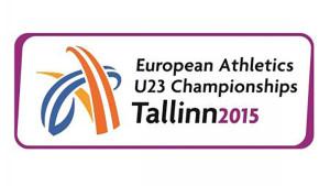 Tallin-2015