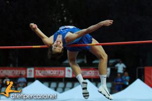 Marco Fassinotti