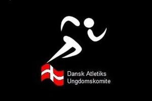 Dansk Atletiks Ungdomskomite