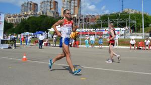 Aleksander Yargunkin