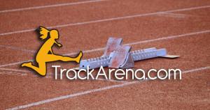 TrackArena.com
