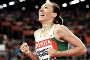 Marina Arzamasova