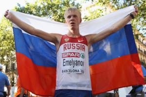 emelyanov