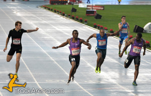 100m RietiMeeting 2015