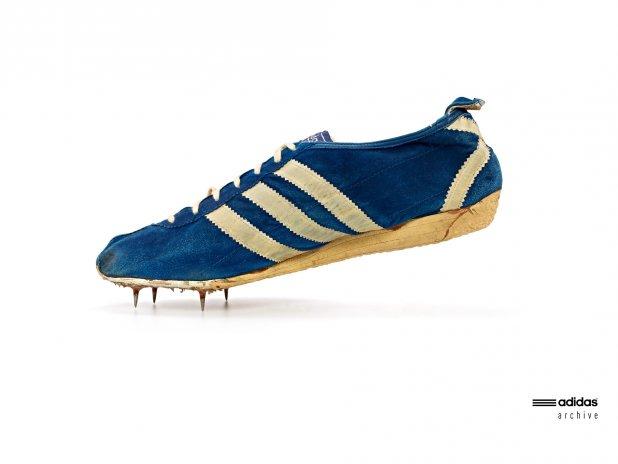 chiodi scarpe chiodate adidas