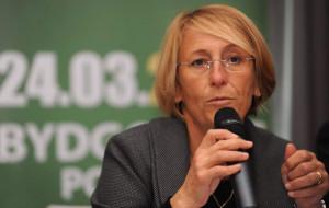 Anna Riccardi