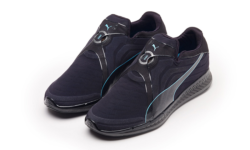 Puma Mostra Shoes For Women