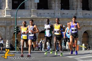 Corsa dei Santi 2015