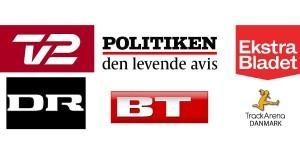Media Danmark