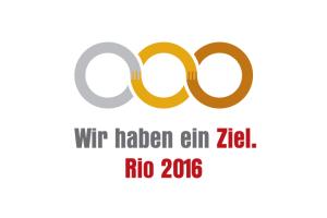 Projekt Rio 2016
