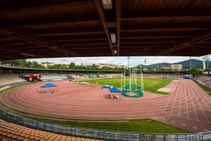 Stadio Ridolfi Firenze
