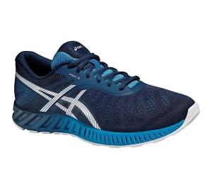 offerte scarpe da running asics