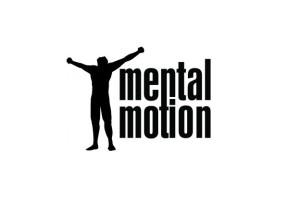 Mental Motion