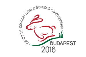 Cross Country World Schools Championships Budapest 2016