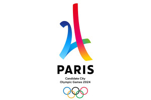 logo-parigi