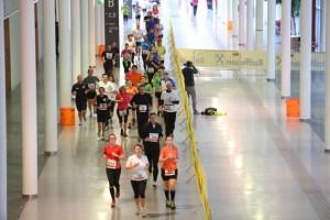 maratona-indoor