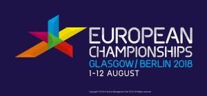 european-championship