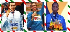 tamberi-campione-del-mondo-portland