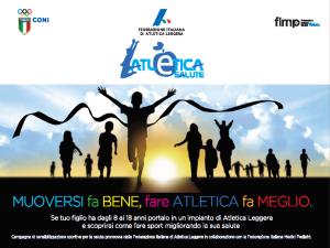 atletica-salute