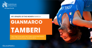gianmarco-tamberi-athlete-of-the-month