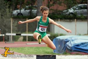 Giulia Martinelli