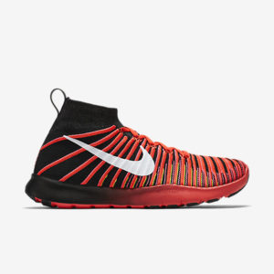 Nike Free RN Train Force Flyknit