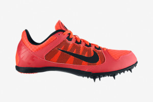 nike-zoom-rival-md-7
