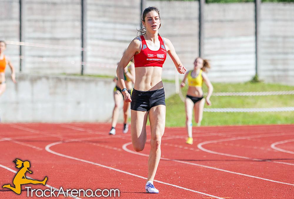 CDS 2016: Chi seguire alla finale B Nord Est di Conegliano