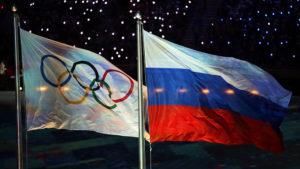 russia-bandiera