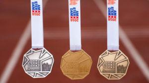 medaglie-amsterdam