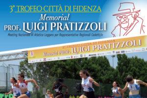 memorial-pratizzoli