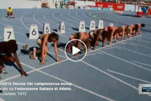 desola-oki-video