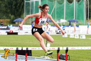 Eleonora Marchiando