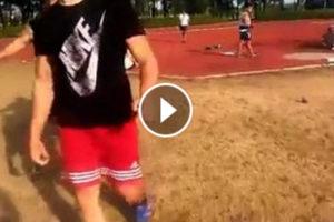 video-musci