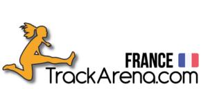 TrackArena France
