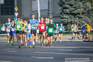 31^ Spar Marathon